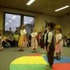 MŠ Slunečná - Jablonec nad Nisou 11.11.2009