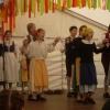 Velikonoční trhy - Jablonec nad Nisou 2007