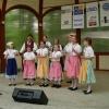 Bambiriáda - Liberec 2006