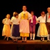 Euroregion Tour - Jablonec nad Nisou 2006