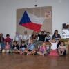 Tábor - Smrkovice 2006