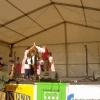 Den Zdrav.postižených - Jablonec nad Nisou 2008