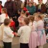 Velikonoční trhy - Jablonec nad Nisou 2006