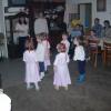 Výroční schůze Baráčníků - Rychta - Mšeno u Jablonce nad Nisou 2006