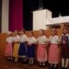 100.let založení baráčnické obce - Mladá Boleslav 2005