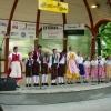 Bambiriáda - Liberec 2005