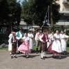 ITÁLIE - Mezinárodní den hudby 2005