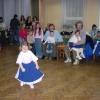 Předvánoční koledování fi.BAK - Jablonec nad Nisou 2005