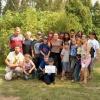 Tábor - Smrkovice 2005