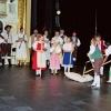 Prameny - Jablonec nad Nisou 2004