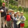 Soustředění - Lučany u Jablonce nad Nisou 2008