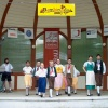 Bambiriáda - Liberec 2003