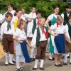 Rychnovské hudební dny - Rychnov nad Nisou 2002
