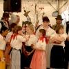 Velikonoční trhy - Jablonec nad Nisou 2002