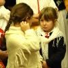 Živý Betlém,Pulečný 5.12.2010