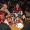 Mikulášská nadílka Restaurace Mušle Jablonec nad Nisou 2007
