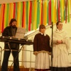 Velikonoce - Jablonec nad Nisou 2008