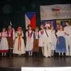 Zimní olympiáda dětí a mládeže - Rožnov pod Radhoštěm 2008