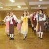 Mikulášská nadílka u Šárky - Jablonec nad Nisou 2007