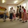 MŠ Rybářská Den matek - Jablonec nad Nisou 2007